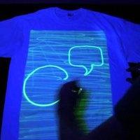 color splash led pool light products i love pinterest color. Black Bedroom Furniture Sets. Home Design Ideas