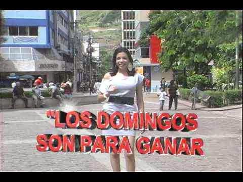 #Honduras: Resultados Loteria Menor de Honduras domingo 7-12-14 Numero Favorecido: 19 1a: 1423 Con un premio de L.50, 000.00. Ver el Blog para mas detalles....