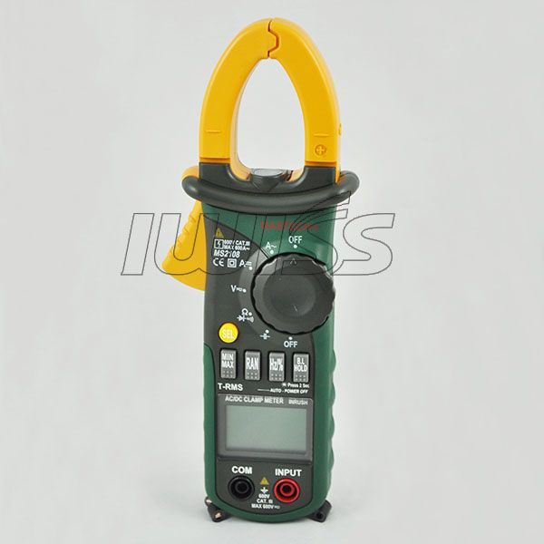 Multifunction Meter For Solar Rooftop System : Best solar pv tools images on pinterest appliance