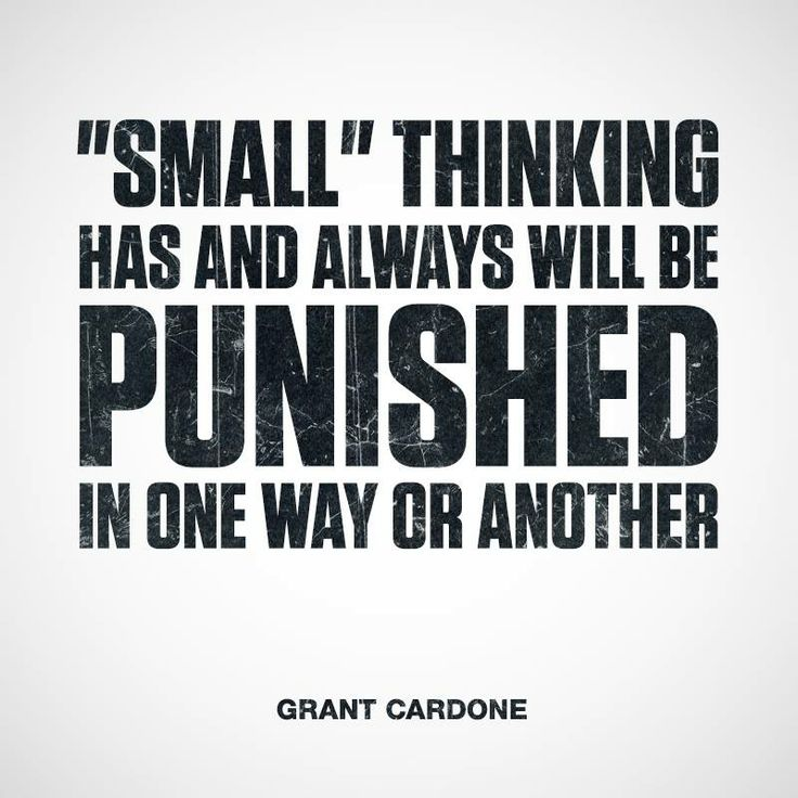 10x Rule Quotes: 17 Best Images About Grant Cardone On Pinterest