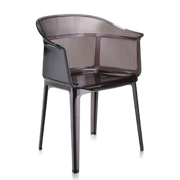 Papyrys stol   Kartell   Handla hos Tibergs Möbler i 2020