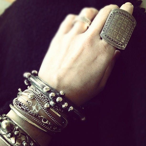 Jewellery Meaning In Malayalam Trending Bracelets Jewelry Inspiration Jewelry