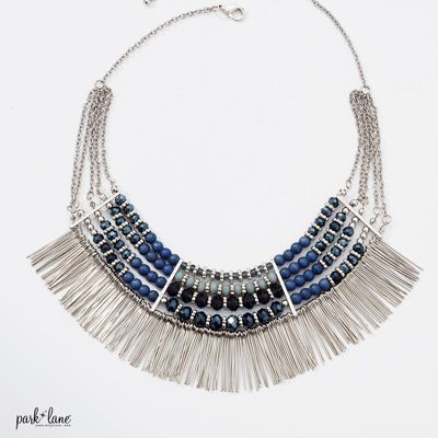 Park Lane Jewelry - List Default