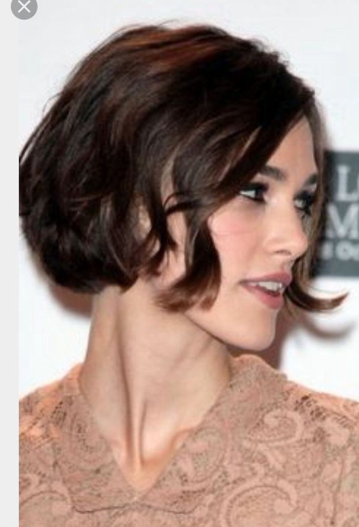 best keira knightley images on pinterest hairstyles actresses