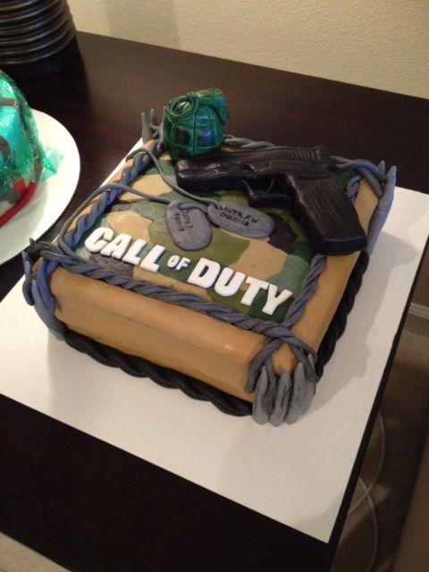 45 best Birthdays images on Pinterest Birthday party ideas 13th
