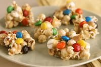 STL Mommy « Poppin Popcorn Brittle and a Coupon from Simple and Delicious