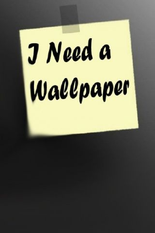 best 25 funny wallpapers ideas only on pinterest funny