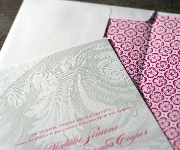 Matchy Matchy Letterpress Invite And Handmade Envelope: 75+ Best Wedding Invite Envelopes Images By Kalo Make Art
