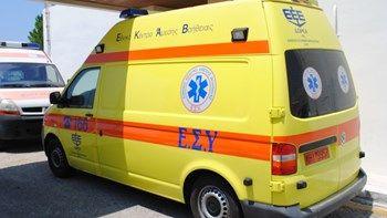 Σοκ στην Κρήτη - 72χρονος αυτοκτόνησε δίπλα στη σύζυγό του   Σύμφωνα με πληροφορίες ο 72χρονος αυτοπηροβολήθηκε με μία κυνηγετική καραμπίνα... from ΡΟΗ ΕΙΔΗΣΕΩΝ enikos.gr http://ift.tt/2sSr7js ΡΟΗ ΕΙΔΗΣΕΩΝ enikos.gr
