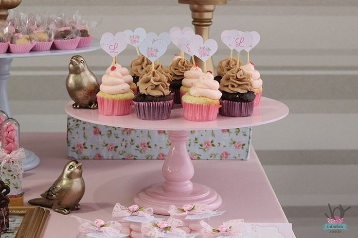 Cupcakes-2.jpg (750×500)