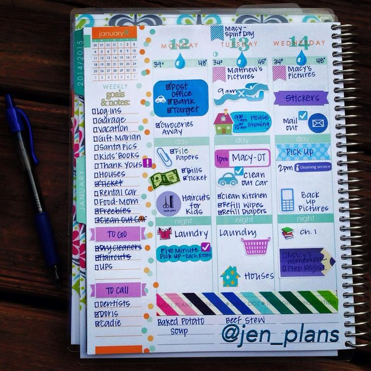 Erin condren brings fun and functionality together with personalized and custom products including the lifeplanner notebooks stationery notecards and