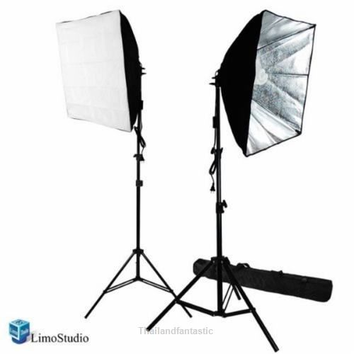 "LimoStudio 700W Photography Softbox Light Lighting Kit Equipment Softbox 24""X24"" http://www.ebay.com/itm/162305236252 #ebay #paypal #Thailandfantastic #LimoStudio #Photography #Softbox #Light #Lighting #Kit #Equipment #Cameras #Photo #Studio ------------------------------------------------------------------------  FB Inbox https://web.facebook.com/messages/ThailandFantastic  My eBay Store http://stores.ebay.com/thailandfantastic/ #ebay #paypal #Thailandfantastic #Thailand"