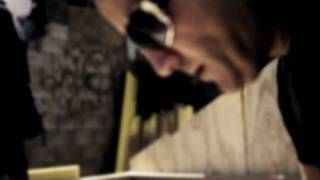 Newsboys - Born Again, via YouTube.