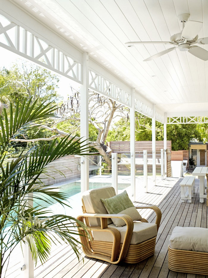 25 beste idee n over zomer veranda op pinterest zomer veranda decor tuinmuur decor en buiten - Tuin decoratie buitenkant ...