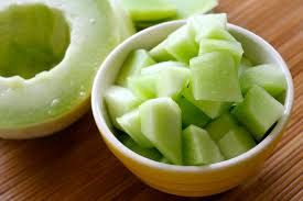 Honeydew Melon Fragrance Oil by AYOAOILS on Etsy
