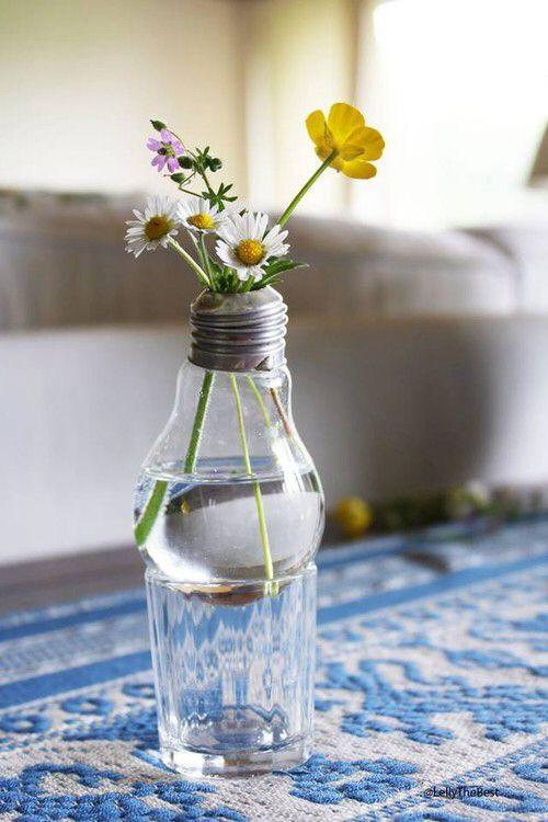 Immagine di diy, flowers, and cute
