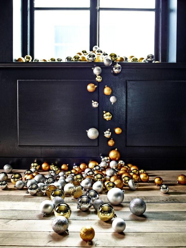 25 best ideas about ikea christmas decorations on pinterest diy christmas - Decoration noel ikea ...