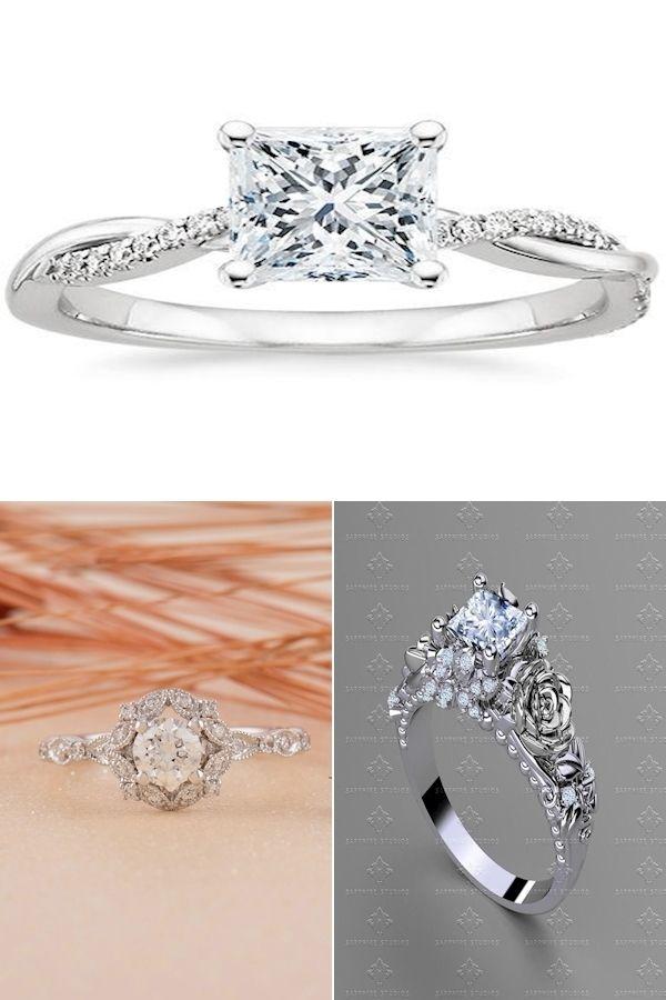 Mens Diamond Wedding Bands Design Your Own Wedding Ring Engagement Rings I Mens Diamond Wedding Bands Mens Diamond Wedding Diamond Wedding Bands