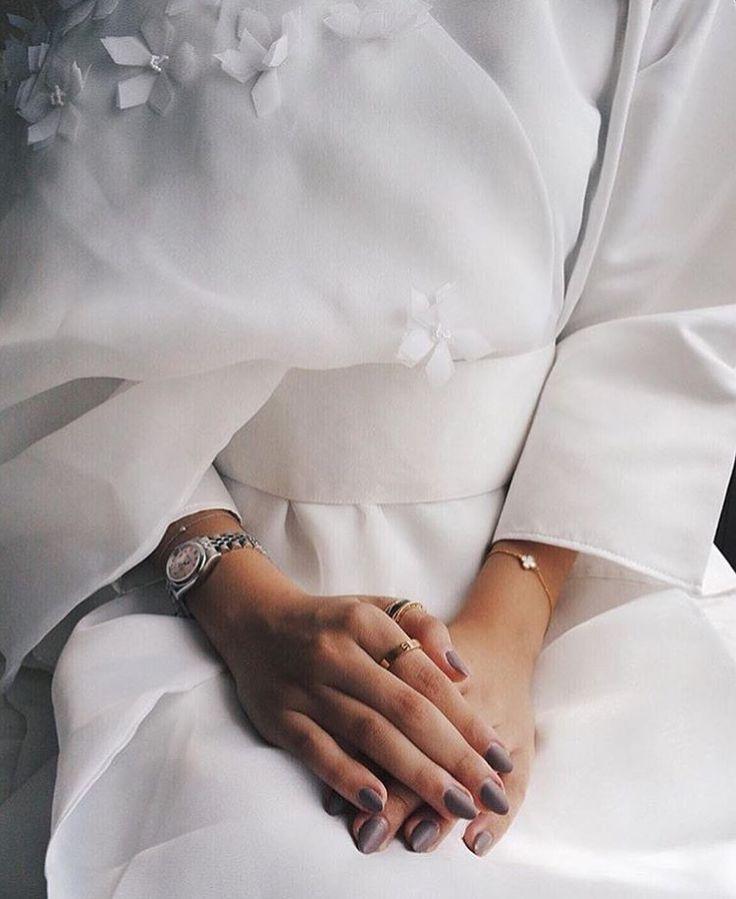 IG: Sculpt.Official || IG: Beautiifulinblack || Modern Abaya Fashion ||
