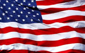 Veterans Day Flag Pictures