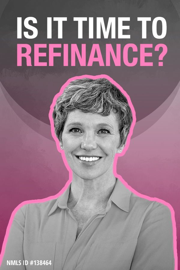 With the HARP refinance program expiring in September 2017, homeowners who owe less than $650,000 don't have much time left to refinance. With our help, homeowners can see if they qualify for HARP and find multiple quotes from mortgage lenders who could offer a lower rate. Compare mortgage rates before HARP expires!