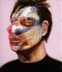francis bacon painting - Google Search