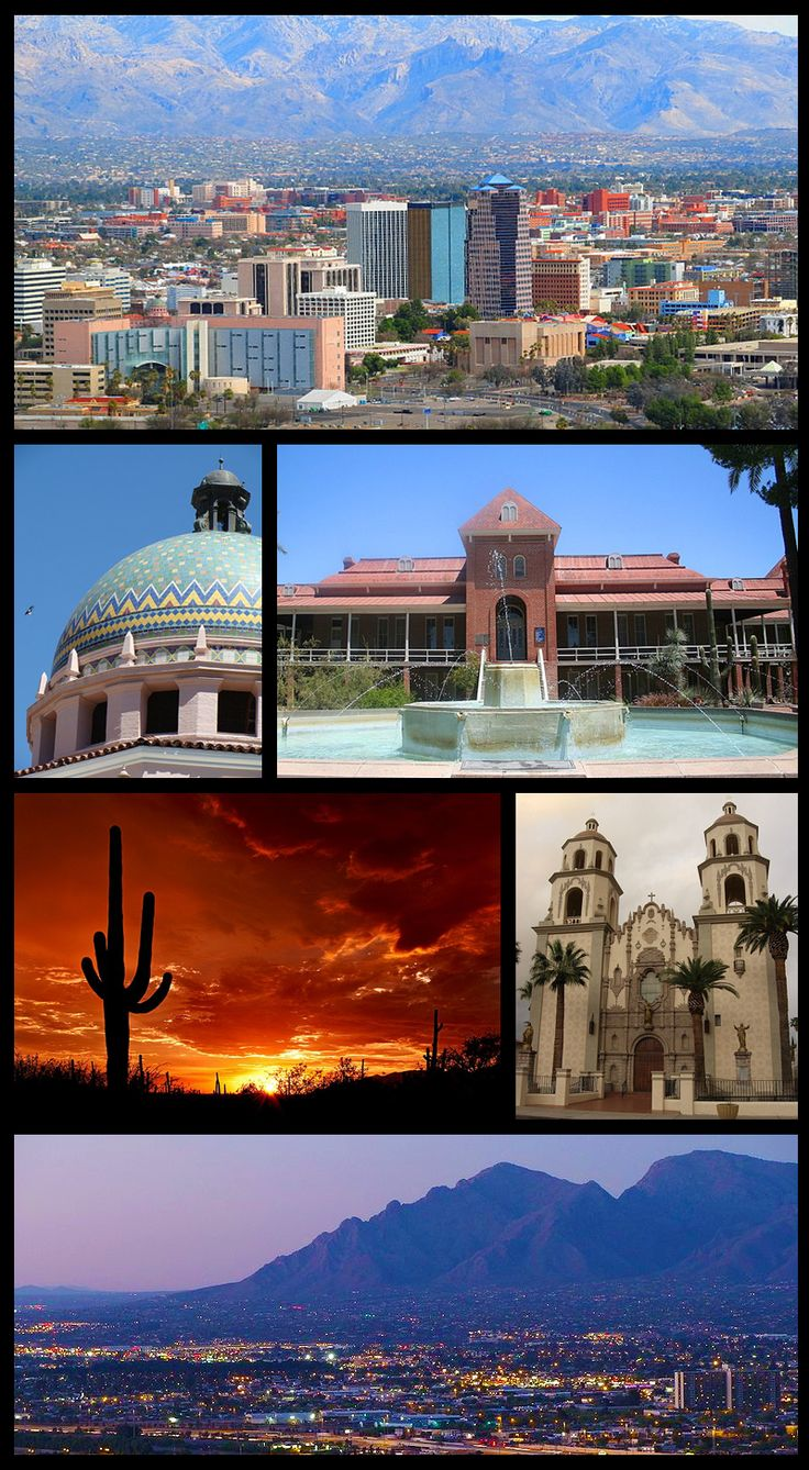 22 best tucson history images on pinterest tucson arizona tucson is the second largest populated city in arizona behind phoenix aiddatafo Image collections