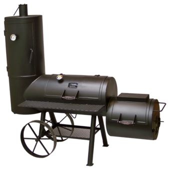 horizon smokers on pinterest charcoal grill products and smokers