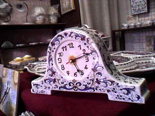 http://ceramicherinascita.altervista.org/orologio-soprammobile/