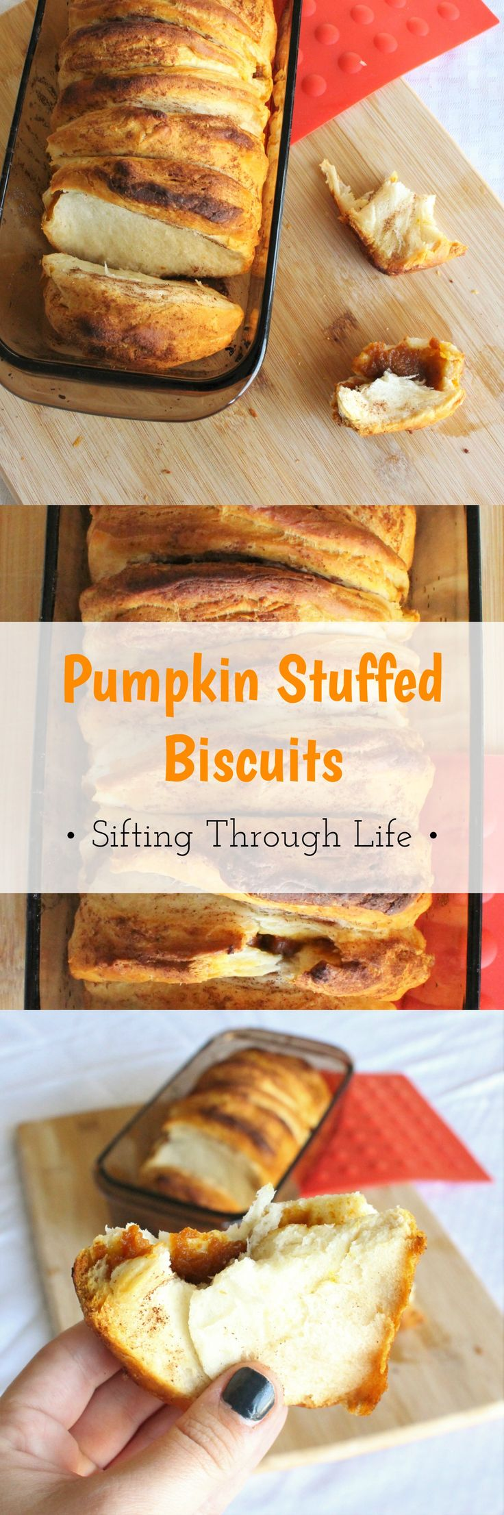 ... stuffed biscuits honey ham stuffed biscuits see more pin 80 heart 10