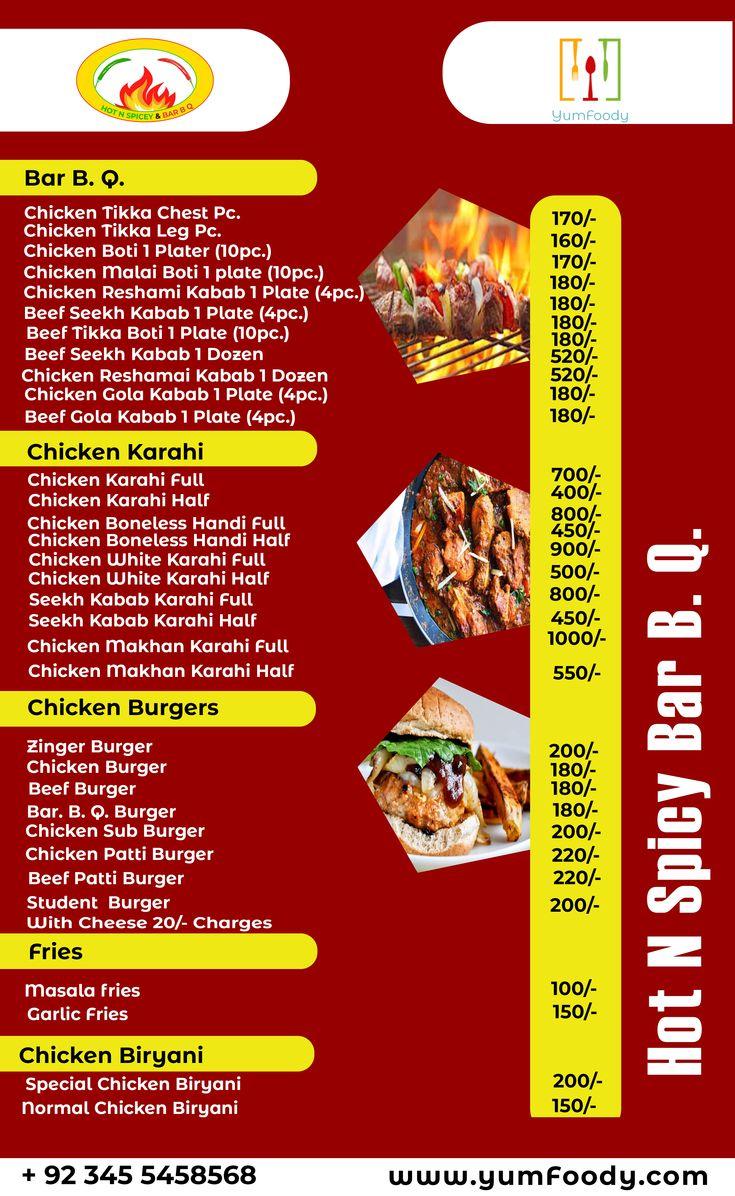 Choose your favorite food here you order we deliver best