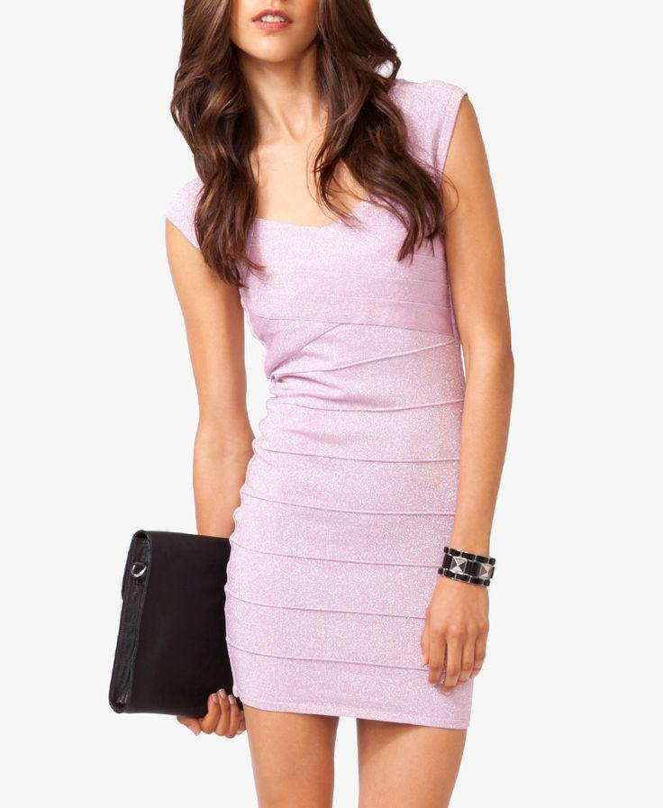 Mejores 134 imágenes de Party Dresses en Pinterest   Vestidos de ...