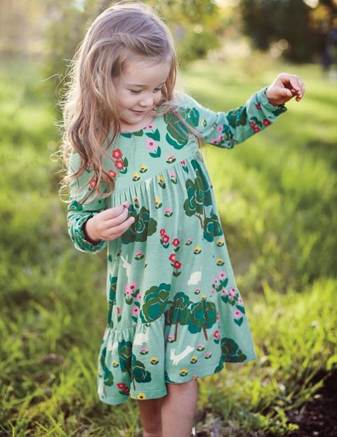 Down in the meadow dress family pinterest for Boden mini mode
