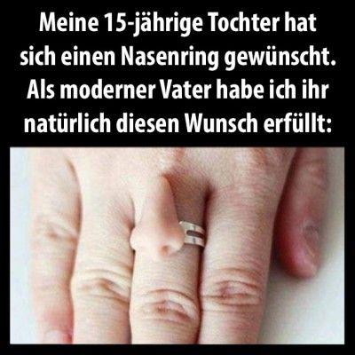 ring.jpg von Funny53 auf www.funpot.net