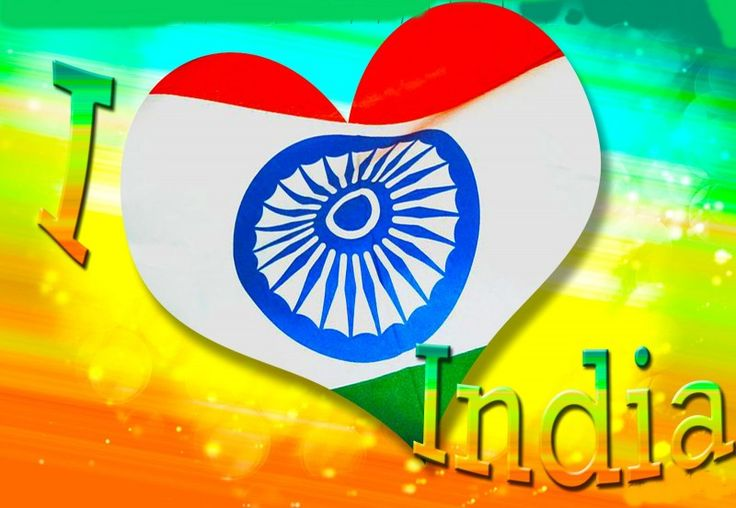India Independence Day HD Photo for Desktop   HD Wallpapers