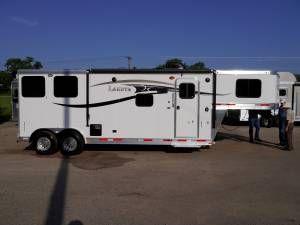 bend for sale horse trailer with living quarters craigslist rachel pinterest horse. Black Bedroom Furniture Sets. Home Design Ideas