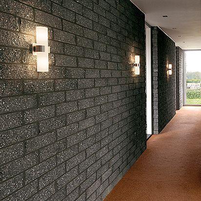 Dean 2 fali lámpák - http://www.allights.hu/dena-slv-falilampa-p-13748.html