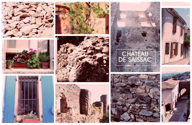 France-Saissac-Photo