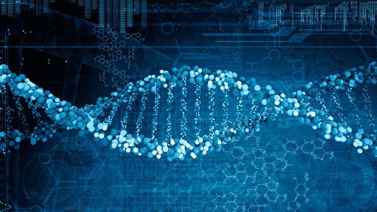 """Gen Terapisi Astım Belirtilerini """"Kapatmak"""" İçin Kullanıldı #Astım, #AstımTedavisi, #Gen, #GenTedavisi, #GenTerapisi https://www.hatici.com/gen-terapisi-astim-belirtilerini-kapatmak-icin-kullanildi  Gen Terapisi Astım Belirtilerini """"Kapatmak"""" İçin Kullanıldı; Bilim adamları astıma neden olan bağışıklık cevabını """"kapatmak"""" için gen tedavisi kullandılar ve ayn&#305"""