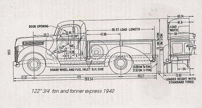 Showthread as well Plans Trucks additionally 1938 1946 Ford Cab Over Parts in addition Plans Trucks besides 1949 Ford 8n 12 Volt Wiring Diagram. on 1940 chevy coe truck