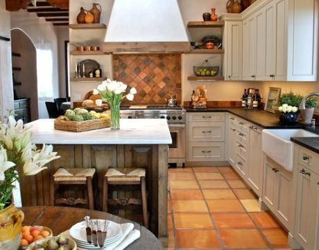 staining kitchen cabinets best 25 small country kitchen ideas on 2462