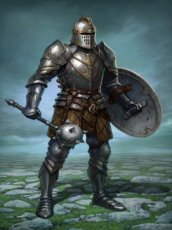 732ae7314cb107ed76721770c8c9f4f1--medieval-armor-medieval-fantasy.jpg