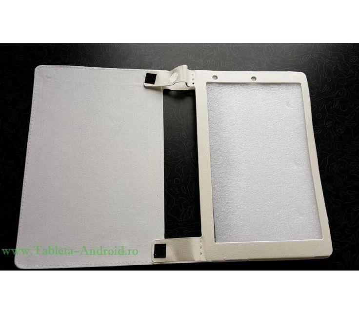 Husa Tableta Lenovo Yoga B8000 - https://www.tableta-android.ro/huse-tablete/husa-tableta-lenovo-yoga-b8000-culoare-roz-fuchsia.html #Lenovo #b8000 #Accesorii #tablete #huse #folii #special #conceputa