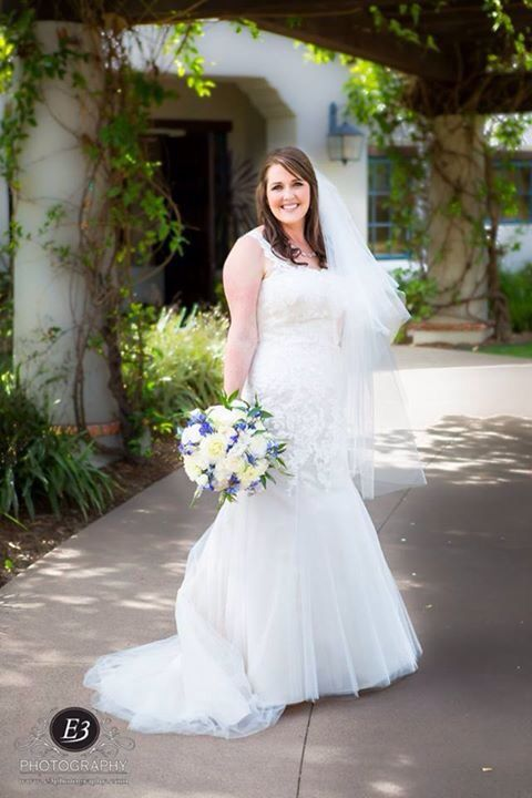 HCTB Real Brides