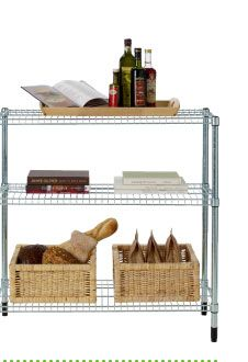 12 best ikea omar shelf ideas images on pinterest ikea omar shelving and open shelving. Black Bedroom Furniture Sets. Home Design Ideas