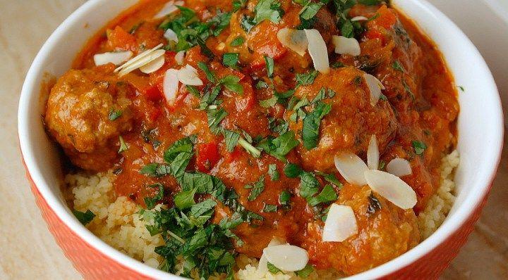 marokkaanse-gehaktballetjes-met-tomatensaus-2