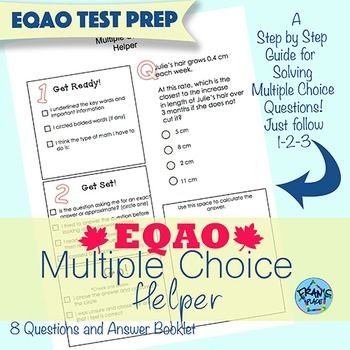multiple choice questions ext 1 Unit test - slope and linear graphs multiple choice (80 points, 5 points each) identify the choice that best completes the statement or answers the question.