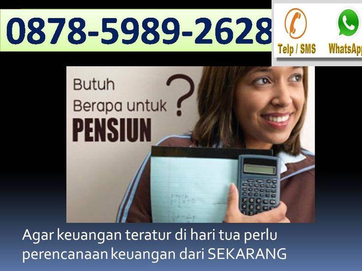 Asuransi Jiwa Di Malang, Asuransi Kesehatan Yang Baik Untuk Anak, Asuransi Kesehatan Di Surabaya, Daftar Asuransi Kesehatan Di Surabaya, Alamat Asuransi Kesehatan Di Surabaya, Perusahaan Asuransi Kesehatan Di Surabaya, Lowongan Kerja Asuransi Kesehatan Di Surabaya, Polis Asuransi Kesehatan Murah, Polis Asuransi Kesehatan Allianz, Polis Asuransi Kesehatan Kumpulan