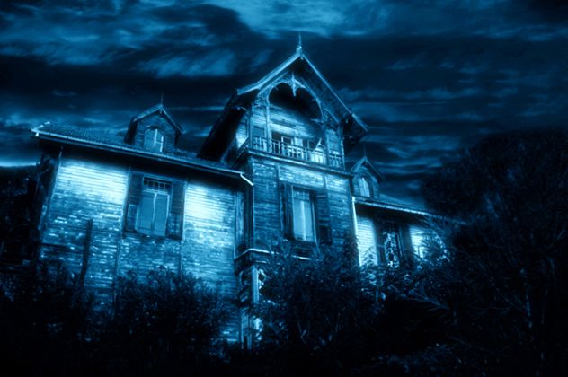 It's very rare for lawsuits involving haunted houses to find success in a court of law, but the case of Stambovsky v. Ackley is an odd exception. In 1989, a man named Jeffrey Stambovsky purchased a house in Nyack, New York, which had previously been occupied by Helen Ackley and her family. However, it was not until after Stambovsky and his wife moved in that he learned that the house had attained much notoriety and was rumored to be haunted. For years, Ackley had been claiming that her house…