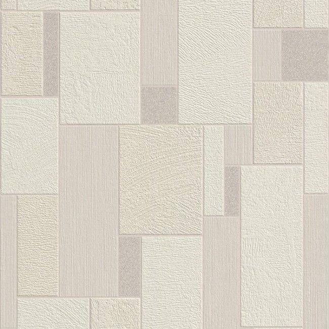 tapeta - Aqua Deco 2015 - Tapety na stenu   Dekorácie   tapety.karki.sk - e-shop č: , Tapety Karki